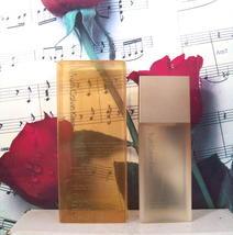 Calvin Klein Truth Lush / Fraicheur EDT Spray 1.7 EDT Spray  - $159.99