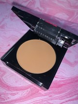 Maybelline Fit Me #330 Toffee Pressed Powder Seal Broken - $8.90