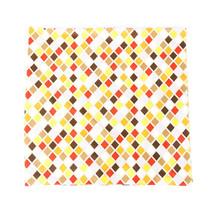 Burberry Geometric Shawl - €132,25 EUR