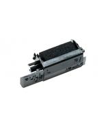"Casio PCR-262 and PCR-272 Cash Register Ink Roller Compatible Black, ""Pack of 2"" - $6.85"