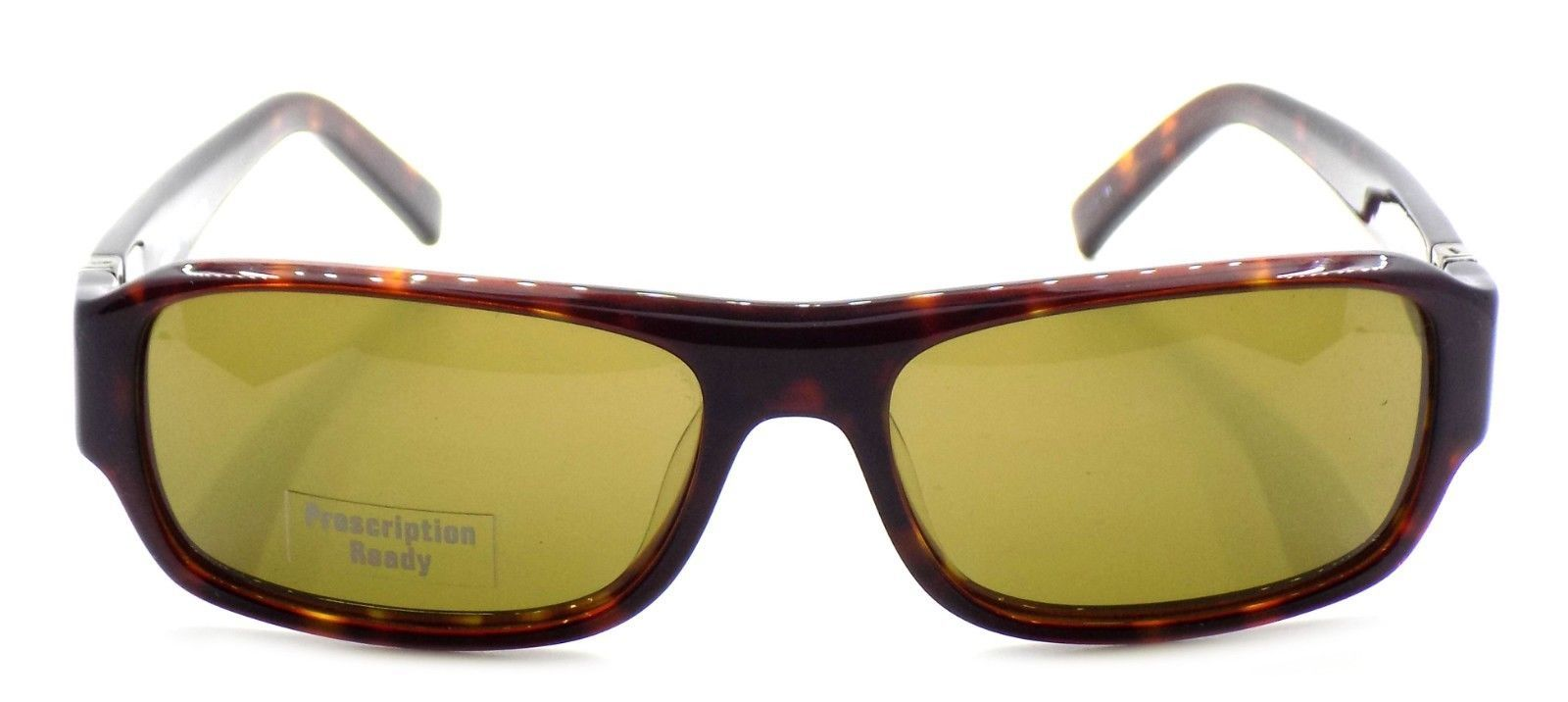22efdcf874d0 Harley Davidson HDX801 TO Sunglasses Tortoise 55-17-135 Brown Lens + CASE