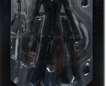 Final Fantasy VII Advent Children: Kadaj Play Arts Action Figure NEW!