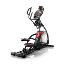 NordicTrack 13.1 Elliptical, 24055 - $1,057.30