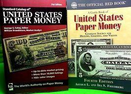 MONEY US $2 DOLLARS 2013 STAMP CHICAGO CANCEL LOVE PETS GECKOS GEM UNC image 5