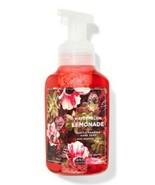 Bath & Body Works Watermelon Lemonade Gentle Foaming Hand Soap - $11.29