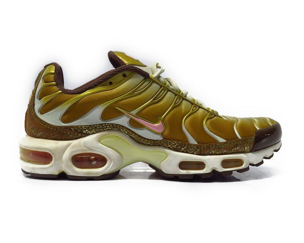 21aae217db184f Women s Nike Air Max Plus Tn Running Shoes and 50 similar items. S l1600