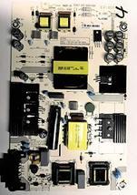 GTV Select 225759 (RSAG7.820.6666/ROH) Power Supply Unit for Hisense 49H6E
