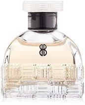 Bill Blass Eau De Parfum Mini for Women, 0.34 Ounce - $5.35