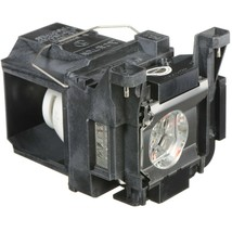 Replacement Projector Lamp for Epson ELPLP89, EH-TW7300, EH-TW7400, EH-TW9300 - $126.91
