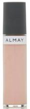Almay Color & Care Liquid Lip Balm #200 Nudetrients 0.24 fl oz ( 72 PIECES ) - $126.00