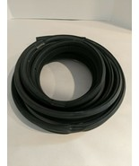 NOS Jaguar E-Type Rubber Trunk Boot Seal Series 1 4.2 L Series II And Se... - $29.70