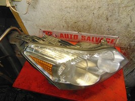 09 11 12 10 Chevy Traverse oem passenger side right headlight assembly - $54.44
