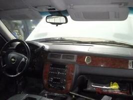 2010 Chevy Tahoe Interior Rear View Mirror - $64.35