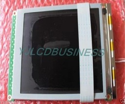 new M014CGA Lcd screen display panel 90 days warranty - $98.80