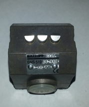 Balluff Multiple Position Switch BNS-519-B3-D08-40-11 - $190.00