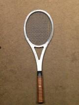 Tennis Racket - Head - Arthur Ashe Competition 2 - $31.68