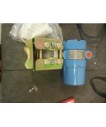 1151DP3E12B1M1 ROSEMOUNT 1151 SMART PRESSURE TRANSMITTER - $395.01