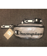 Champion Life Prime Transparent Waist Sling Pack CH1156-001 - $37.50
