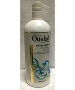 Ouidad Water Works Clarifying Shampoo 33.8 oz. / 1L *NEW* - $48.38