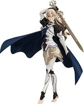 figma Fire Emblem if Kamui [F) Non Scale ABS & PVC Made Painted Movable ... - $121.50