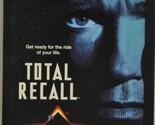 Total recall thumb155 crop