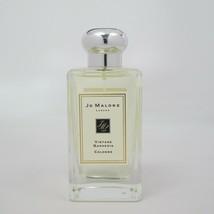 VINTAGE GARDENIA by Jo Malone 100 ml/ 3.4 oz Cologne Spray NIB - $346.49