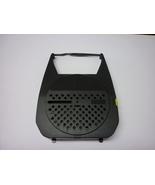 Swintec 7000, 7001, 7003 and 7040 Typewriter Ribbon, EC800 - $11.25