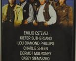 Young guns dvd thumb155 crop