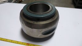"Timken 42343DEE Tapered Roller Bearing 3-7/16"" New image 4"
