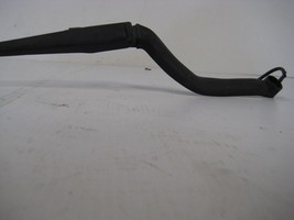 Cadillac DeVille 2003 Windshield Wiper Arm Divers Side OEM - $30.33