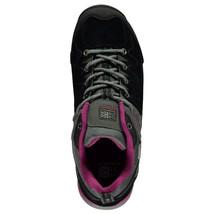 KARRIMOR Women's Hot Rock Waterproof Low Hiking Shoes - $49.45