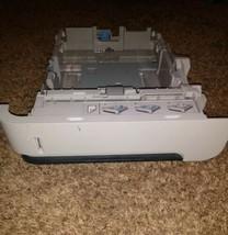 RM1-4559 HP P4015 Tray - $19.70