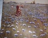 Blue field 04 thumb155 crop