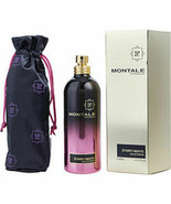 New MONTALE PARIS STARRY NIGHTS by Montale #293916 - Type: Fragrances fo... - $126.26