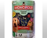 Monopolydogpack1 thumb155 crop