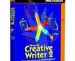 Creative writer 2 thumb155 crop