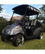 Golf Cart Body Kit Club Car Precedent Model  - $1,349.00