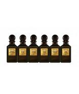 TOM FORD Private Blend WHITE SUEDE Eau de Parfum Perfume Slash 12ml NeW - $49.50
