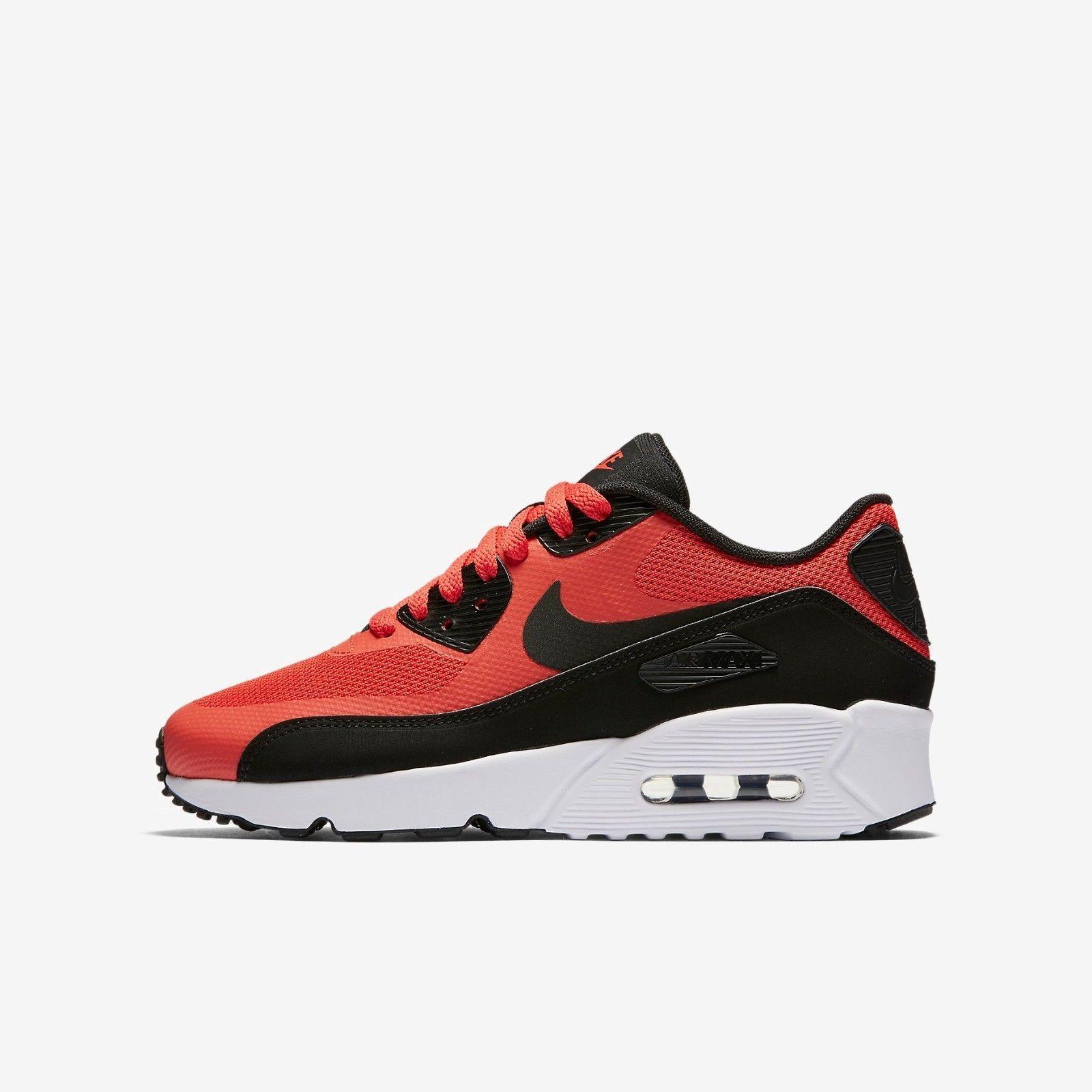 Nike Air Max Shoes (1980s): 1 listing