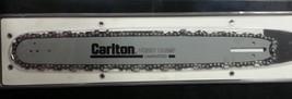 "18"" Bar & Chain Combination 600753CA, fits Stihl. Bar 18-42-A366-TC11 - $55.43"