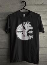 UC Cali Men's T-Shirt - Custom (1601) - $19.12+