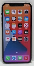"Apple iPhone 12 Pro 256GB (Verizon) 6.1"" MGK93LL/A Pacific Blue - $899.99"