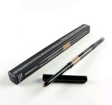Smashbox Brow Tech Gloss Stick Eyebrow Liner BLONDE - Size 0.01 Oz full ... - $7.69