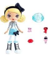 Kuu Kuu Harajuku G Doll - $5.82
