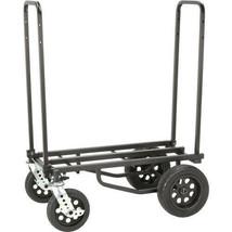 Rock N Roller R12STEALTH *MAKE OFFER* New w/ Warranty - $269.99