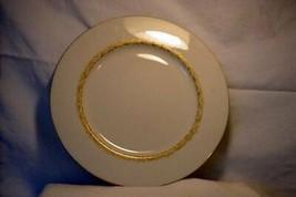 """Castleton Carlton Dinner Plate 10 3/4"""" - $11.08"""
