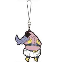 Dragon Ball Ichiban Kuji WCF version ~Z~ Keychain Mascot - Majin Boo - $14.99