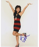 Brenda Song Signed Autographed Glossy 8x10 Photo - COA Holograms - $29.99