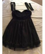 Marvel Her Universe Loki Halter Dress Size 2 Xl - $34.64