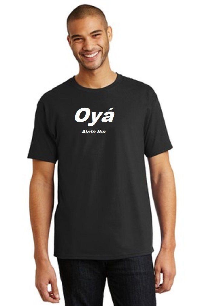 Iku Cotton 50 Similar Oya Afefe Items ShirtSanteriaAnd T O8nPXkw0